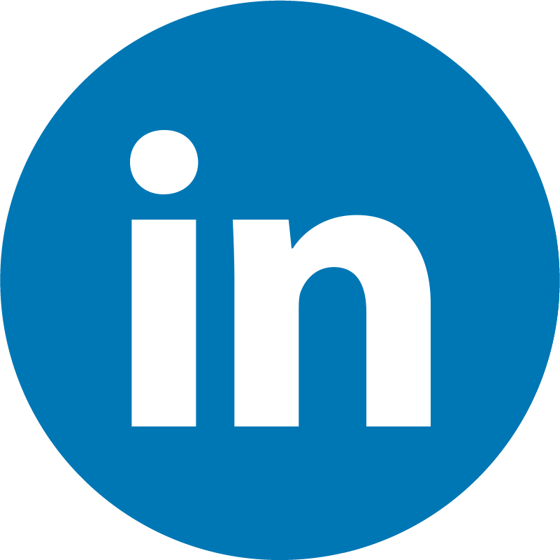 LinkedIn Share Button: How to Add to Your Website - ShareThis