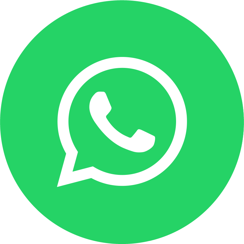 Image result for html whatsapp icon