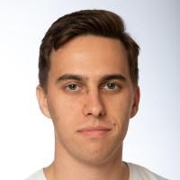 Jakub Kliszczak