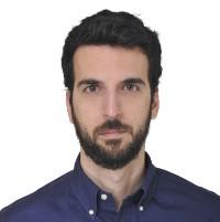 Chris Palamidis