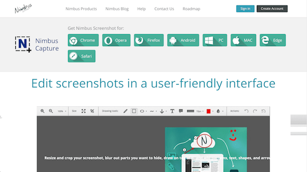 50 best free image creators for marketers - ShareThis